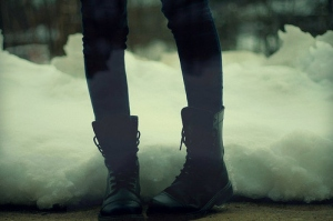 army-boots-boots-feet-photography-shoes-Favim.com-48745