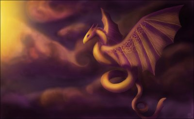 sun_dragon_by_waterfallfairy-d32qxjt