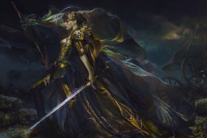 warrior_queen_fantasy_cg_woman_girl_fighter_hd-wallpaper-1986573